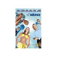 Big Bounce (Büyük Vurgun) ( DVD )