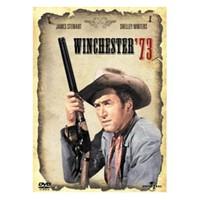 Wincester'73
