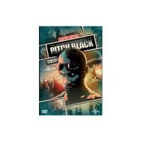 Pitch Black (Derin Karanlık)