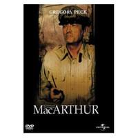 Mac Arthur