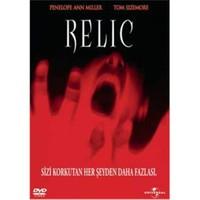 The Relic (Relic)