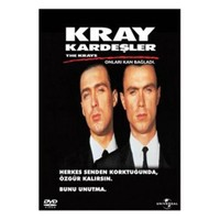 The Krays (Kray Kardesler)