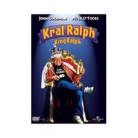 King Ralph (Kral Ralph)
