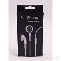 Kankashop Kulaklık Iphone İçin