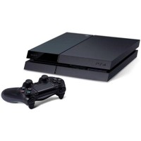 Sony Playstation 4 1 Tb Ultimate Player Edition Oyun Konsolu