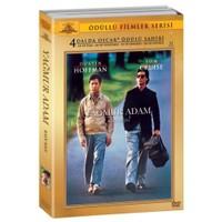 Rain Man (Yağmur Adam) ( DVD )