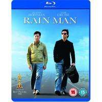 Rain Man (Yağmur Adam) (Blu-Ray Disc)