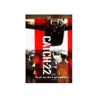 Catch-22 ( DVD )