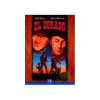 El Dorado ( DVD )