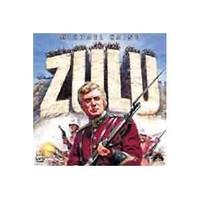 Zulu ( VCD )