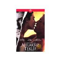Indecent Proposal (Ahlaksız Teklif) ( DVD )