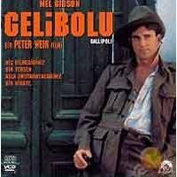 Gelibolu (Gallipoli) ( VCD )