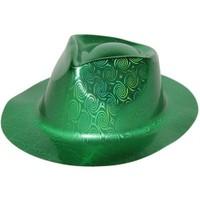 Pandoliplastik Şapka