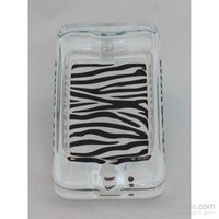 Kankashop Iphone Küllük Zebra