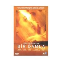 Sunshine (Gün Işıgından Bir Damla) ( DVD )