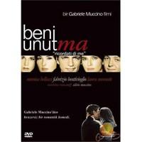 Rıcordatı Dı Me (Beni Unutma) ( DVD )