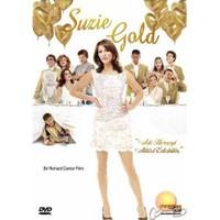 Suzıe Gold ( DVD )