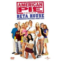 American Pie: Presents The Naked Mıle (Amerikan Pastası: Çıplak Yol)