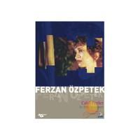 Cahil Periler ( DVD )
