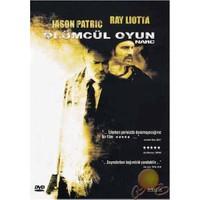 Narc (Ölümcül Oyun) ( DVD )