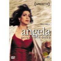 Angela ( DVD )