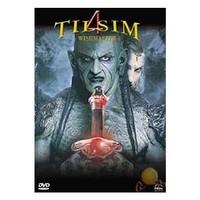 Wıshmaster 4 (Tılsım 4) ( DVD )