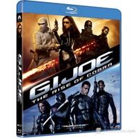 G.I. Joe: Rise Of The Cobra (G.I. Joe: Kobranın Yükselişi) (Blu-Ray Disc)
