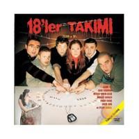 18'LER Takımı (Team Of 18'S)