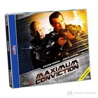Maksimum Tehlike (Maximum Conviction) (VCD)