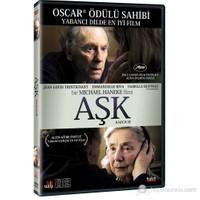Amour (Aşk) (DVD)