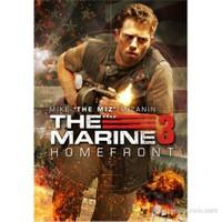 Denizci 3: Gizli Tehlike (Marine 3: Homefront) (VCD)