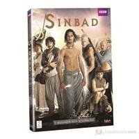 Sinbad (DVD) (3 Disk)