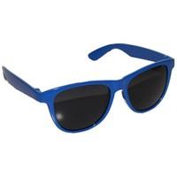 Pandoli Mavi Tarz Parti Gözlüğü