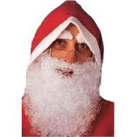 Noel Baba Sakal