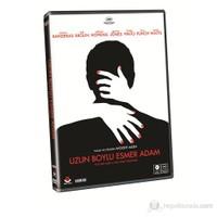 You Will Meet A Tall Dark Stranger (Uzun Boylu Esmer Adam) (DVD)