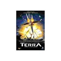 Terra'yı Kurtarmak (Battle For Terra)