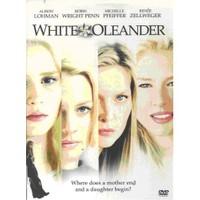 White Oleander (Beyaz Zakkum)
