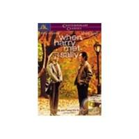 When Harry Met Sally ( DVD )