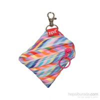 Zipit Colorz Mini Pouch Stripes