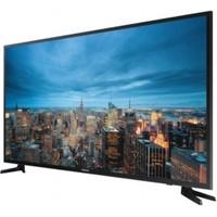 """Samsung 40JU6070 40"""" 102 Ekran Ultra HD [4K] Uydu Alıcılı Smart [Tizen] 4 Çekirdekli LED TV"""
