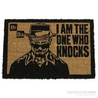 Breaking Bad I Am the Who Who Knocks Paspas