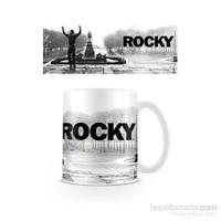 Rocky I Kupa Bardak