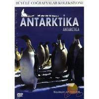 Antartica (Antarktika)
