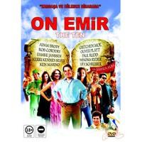 The Ten (On Emir)