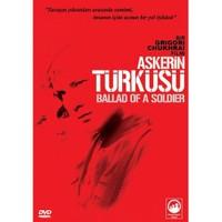 Ballad Of A SolDier (Askerin Türküsü)