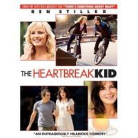 The Heartbreak Kid (Şıp Sevdi)