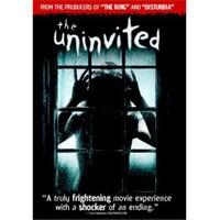The Uninvited (Davetsiz)
