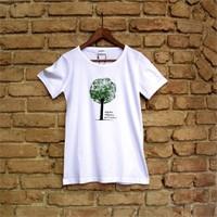 Çekül Vakfı T-Shirt