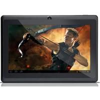 "Onyo Powerpad Duo 8GB 7"" Siyah Tablet"