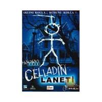 Hangmans Curse (Celladın Laneti) ( DVD )